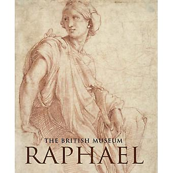 Raphael by Claire Van Cleave - 9780714126609 Book