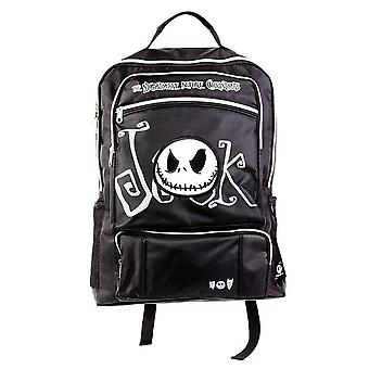 Nightmare before christmas school rucksack