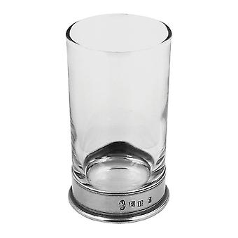 Vogue Hiball ånd Glass Single - 8 unse
