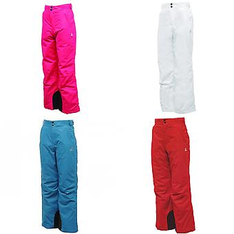 Dare 2B Childrens/Kids Turn About Waterproof Ski Trousers