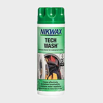 Neue Tech Wash 300ml Grün