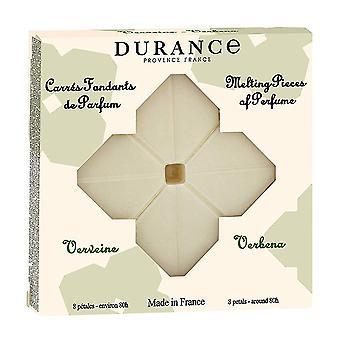 Durance Wax Melts - Verbena