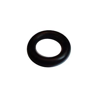 O Ring Seal