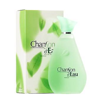 Women's Parfüm Chanson D'Eau EDT (200 ml)