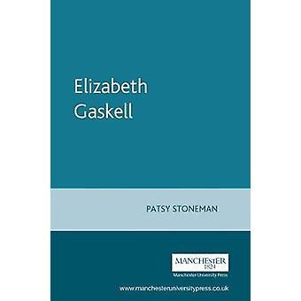 Elizabeth Gaskell by Stoneman & Patsy
