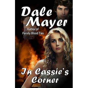 In Cassies Corner by Mayer & Dale