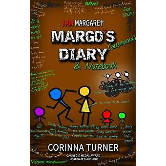 Margos Diary by Turner & Corinna