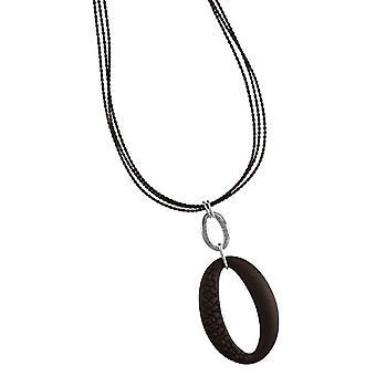 Ladies'�Necklace Panarea CP1M (32 cm)