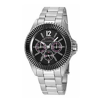 Ladies' Watch Custo CU047207 (40 mm)