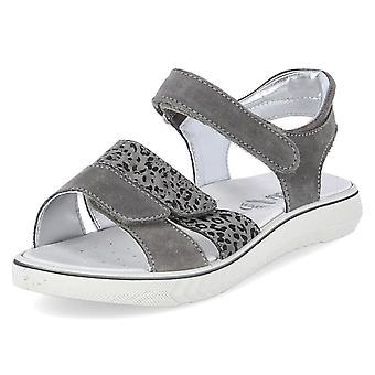 Lurchi Fiori 331872149 universal summer women shoes