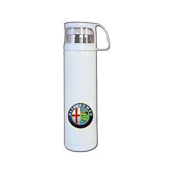 Alfa Romeo Thermos
