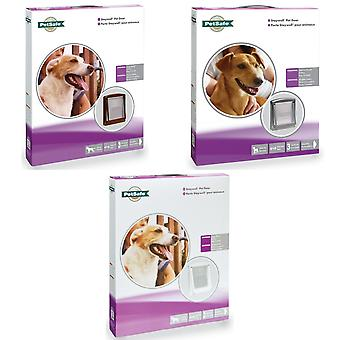 Petsafe Staywell Original 2 Way Pet Door