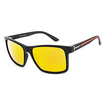 Men's Sunglasses Kodak CF-90017-612 (� 57 mm)