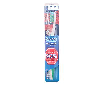 Oral-b Pro-ekspert Crossaction Cepillo Dental Anti-placa Medio Unisex