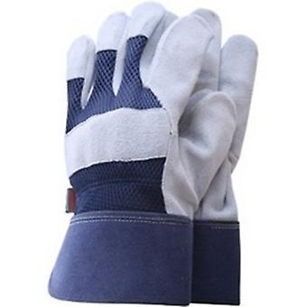 Town & Country Unisex Adults Classics General Purpose Gloves