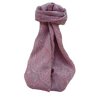 الرجال الوشاح 8909 غرامة الباشمينا الصوف من الباشمينا & الحرير
