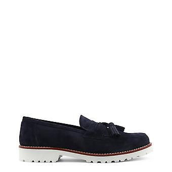 Woman loafers shoes mi97687