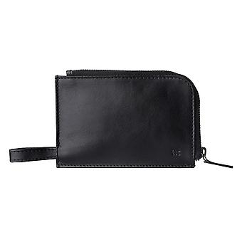 4906 Antica Toscana Key cases in Leather