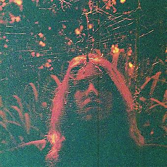 Turnover - Peripheral Vision [Vinyl] USA import