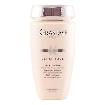 Champú Densifique Kerastase/250 ml