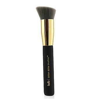 Contour brush 251952 -