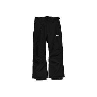 Nevica Meribel Ski Pants Junior Boys