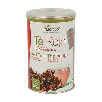 Soluble Red Tea 200 g