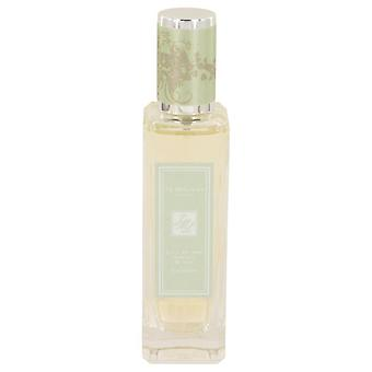 Jo Malone Lily Of The Valley & Ivy Cologne Spray (Unisex Unboxed) By Jo Malone 1 oz Cologne Spray