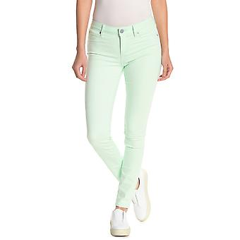 Articles of Society | Sarah Colored Skinny Jeans