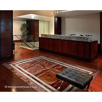 Sonesta Tirana tapijt