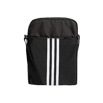 Adidas Plt Organizer Cross Bag FM6881 urheilu naisten käsilaukut