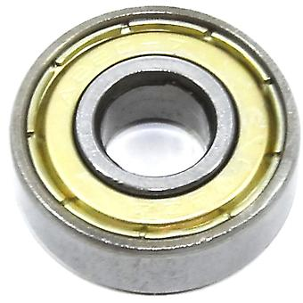 608ZZ Radial Ball Bearing