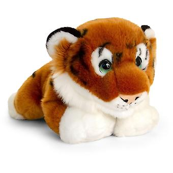 Köl Signatur Cuddle Wild Tiger 32cm