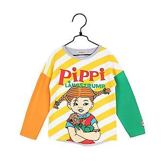 Pippi Longstocking Hugs -Sweater