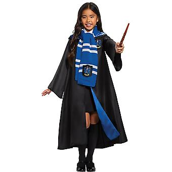 Ravenclaw Scarf Adult - Harry Potter