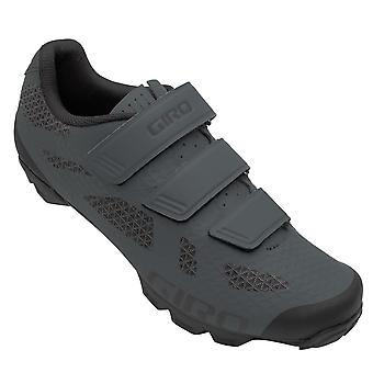 Giro Shoes - Ranger Mtb Cycling Shoes
