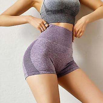 Women's Sportswear Vital Seamless Gym Short