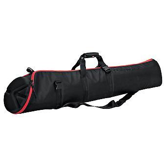 Statív taška polstrovaná 120cm mbag120pn 120 cms