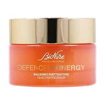 Defense Skin Energy - Återaktivera balsam 50 ml grädde