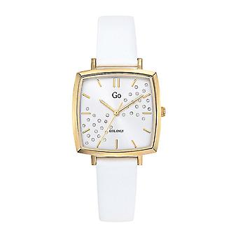 Go Girl Only Watches 699342