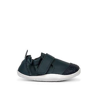 BOBUX Xplorer Go Shoe Navy Blue