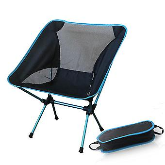 Portable Chair, Foldable Diy Table, Desk, Camping Bbq Hiking