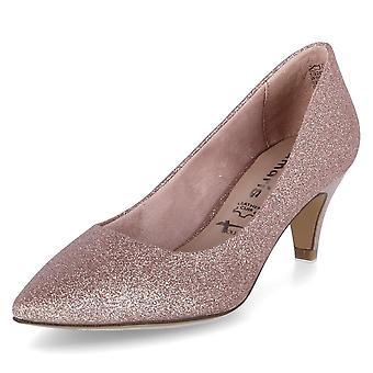 Tamaris 112249526586 universaalit naisten kengät