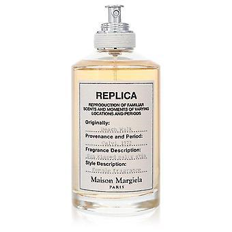 Replica Beachwalk Eau De Toilette Spray (Testaaja) Tekijä Maison Margiela 3,4 oz Eau De Toilette Spray