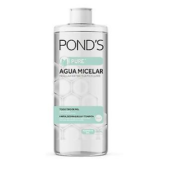 Pond's Agua Micelar 500 ml
