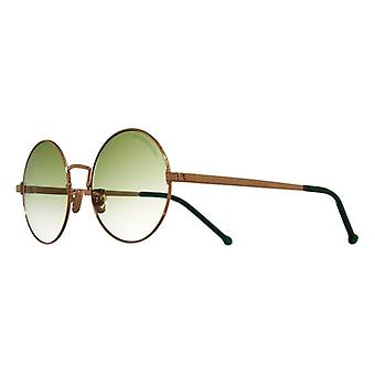 Ladies'�Sunglasses Cutler and Gross of London 1272-05 (� 53 mm)
