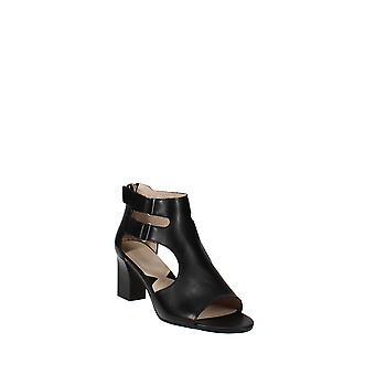 Adrienne Vittadini | Rea Block Heel Sandals