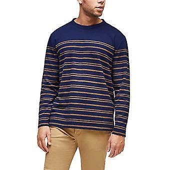 s.Oliver Big Size 131.10.101.12.130.2064855 T-Shirt, 56g1, XXXX-Large Men(1)