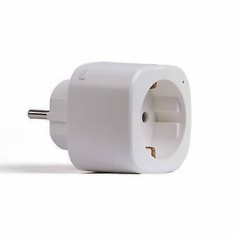 Livoo - Tec604 Wifi conectado a la toma