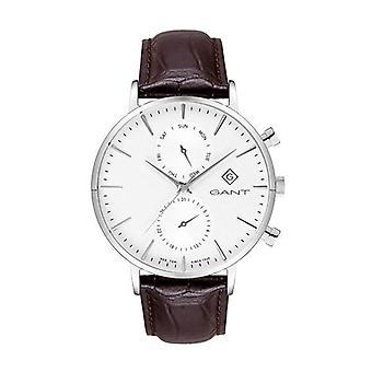 Gant watch g121001